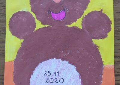 20201120_084522