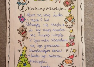 List Lenki