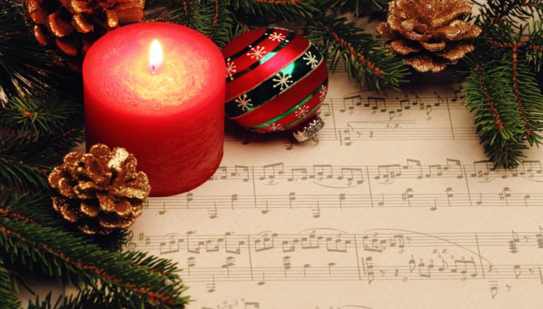 WYNIKI XXIII Festiwalu Kolęd Pastorałek i Piosenek Świątecznych