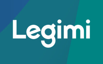 Legimi – Ebooki już w naszej bibliotece