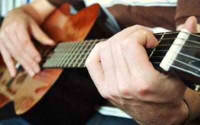 Ballady naszych czasów- refleksje muzyczne na trudny czas